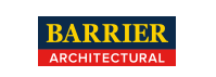 Barrier Archiectural logo
