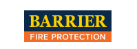 Barrier Fire Protection logo