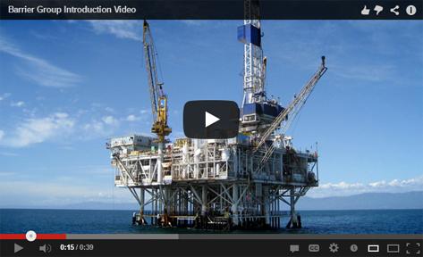 img-homepage-video