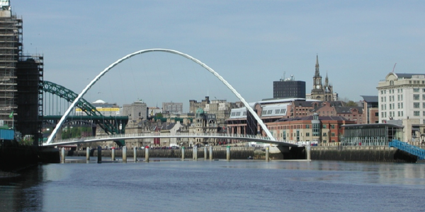 img-millennium-bridge-case-study
